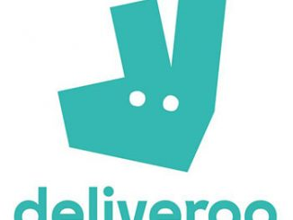 Delete-Deliveroo-Account