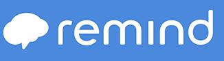 Delete-Remind-Account
