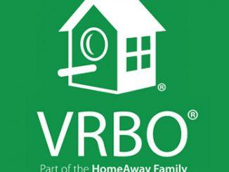 Delete-VRBO-Account