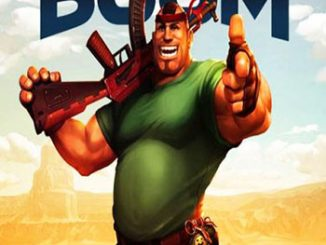Delete-Guns-of-Boom-Account