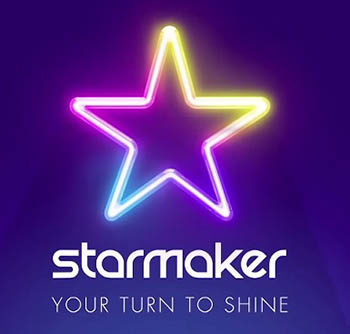 Delete-StarMaker-Account