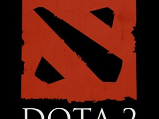 delete-dota-2-account