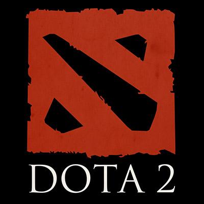 delete-dota-2-account