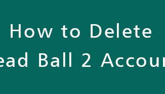 Delete-Head-Ball-2-Account